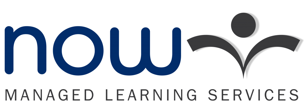 What is a Managed Learning Service? The Now Training Definition